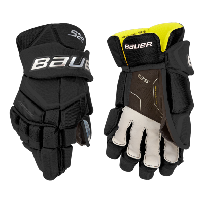 bauer-supreme-s29-gloves-blk