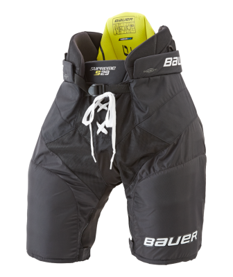 bauer-supreme-s29-pants
