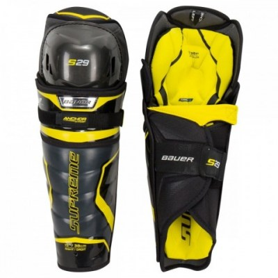 bauer-supreme-s29-shinguards-supreme-s29