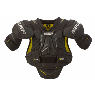 bauer-supreme-s29-shoulder-pads
