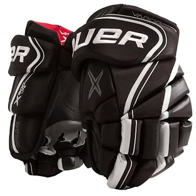 bauer-vapor-x800-gloves