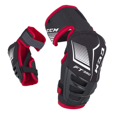 ccm-elbowpads-ft350