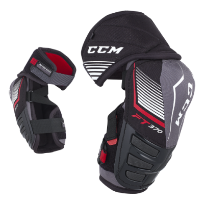 ccm-elbowpads-ft3705