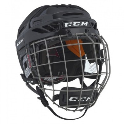 ccm-fitlite-90-hockey-combo
