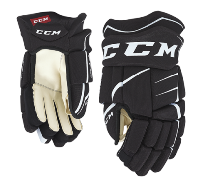 ccm-gloves-ft350