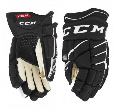 ccm-gloves-ft370