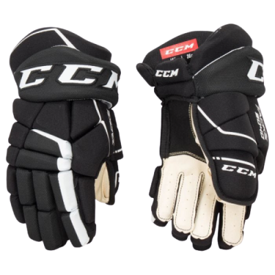 ccm-hockey-gloves-tacks-9040-sr-inset7-removebg-preview