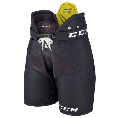ccm-hockey-pants-tacks-9040-sr-inset7-removebg-preview