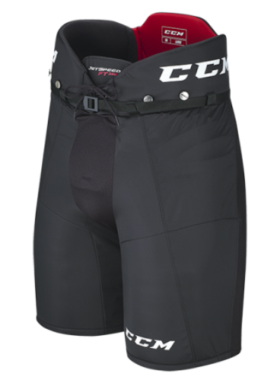 ccm-pants-ft350