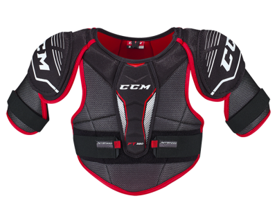 ccm-shoulderpads-ft350
