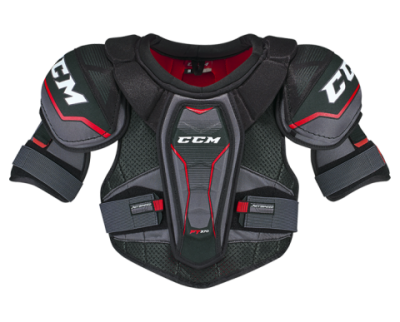 ccm-shoulderpads-ft370
