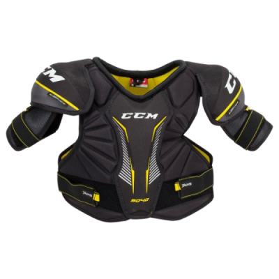 ccm-tacks-9040-sr-hockey-shoulder-pads-1-removebg-preview